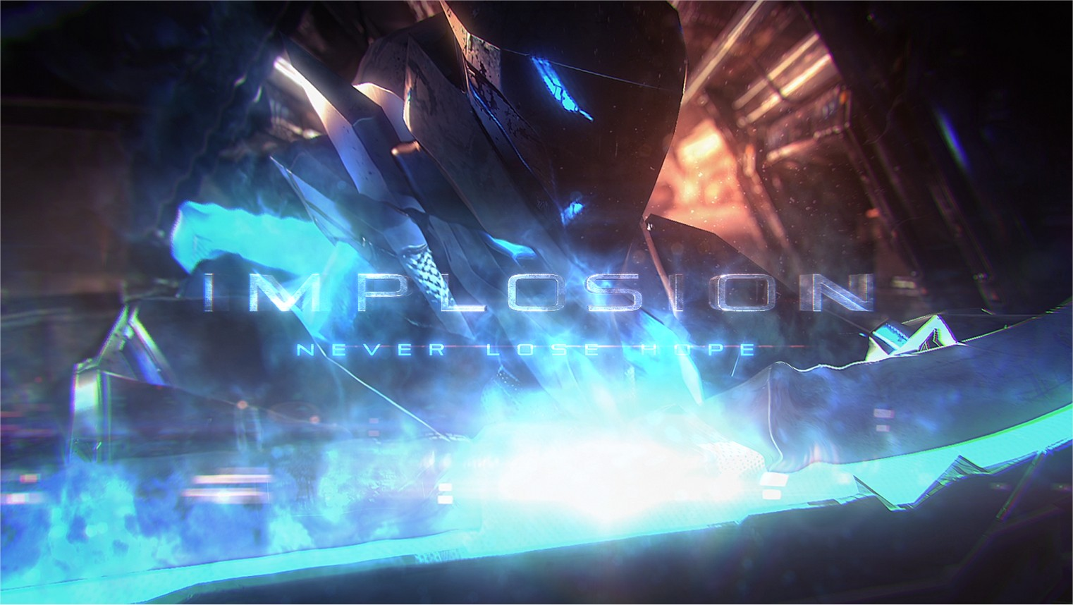 Implosion-android-france-01