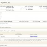 Microsoft Payments – Qui n'a pas encore lancé sa solution de paiement ?