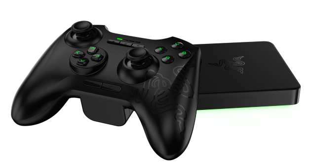 Razer_Forge_TV_Android_TV_With_Controller_01-630x341