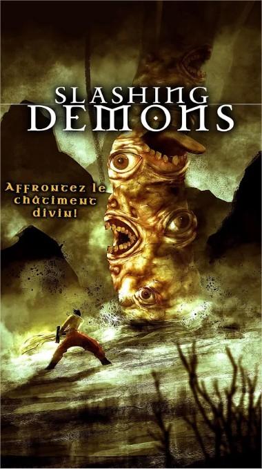 Slashing-Demons-android-france-01