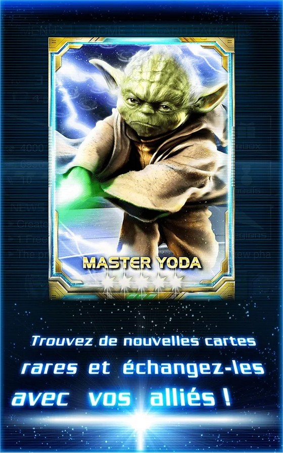 Star-Wars-Force-Collection-android-france-03