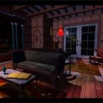 The 7th Guest: Remastered – Vibrez dans la Maison Hantée !