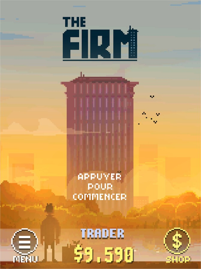 The-Firm-android-france-01