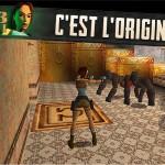 Tomb Raider – Le premier opus à 0,99€ sur Google Play