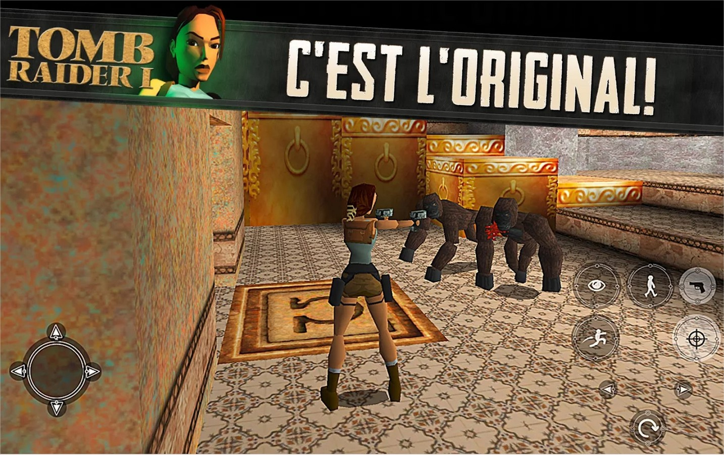 Tomb-Raider-android-france-05