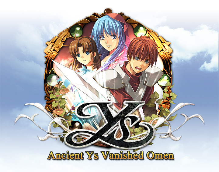 Ys-Chronicles-1-android-france-08