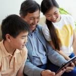Designed For Families – Une section Google Play pour les enfants en approche