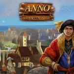 ANNO : Bâtissez un empire – A vous la stratégie !
