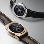 LG Watch Urbane – lancement dans 13 Google Store à la fin du mois