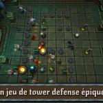 Beast Towers – Des monstres et des towers defense !