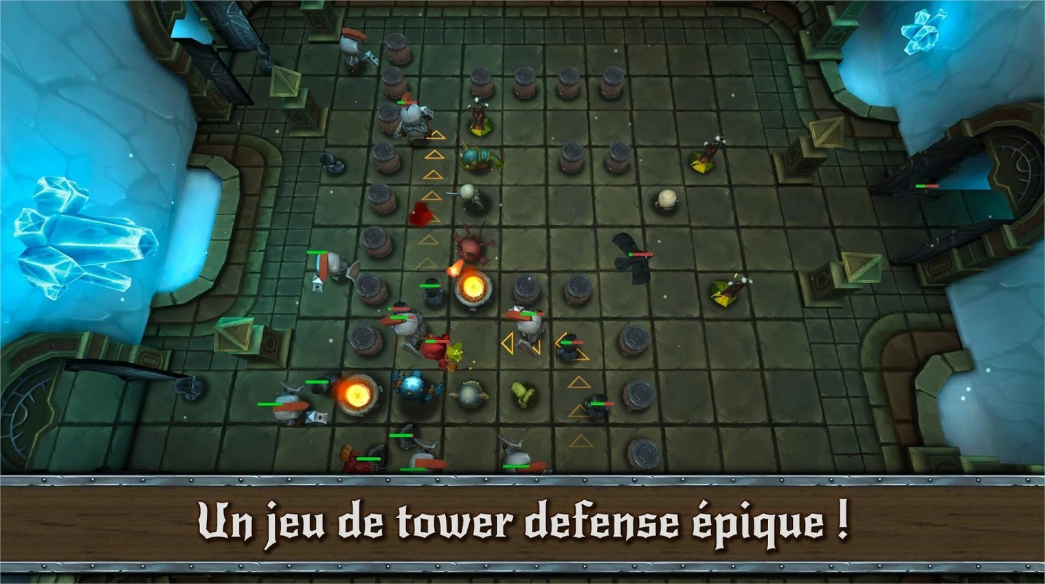 beast-towers-android-france-01