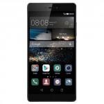Huawei P8 et P8 Lite – Toutes les infos officielles