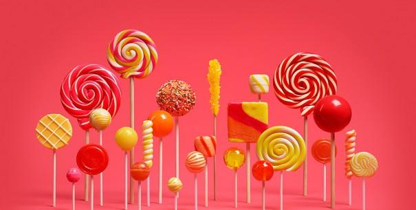 lollipop-1024-e9e448fa2eed0562844a97f62dfdd349-605x306