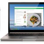 Développeurs Android – Vous êtes invité à porter vos applications sur ChromeOs