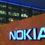 Nokia devrait lancer une large gamme de téléphones sous Android en 2016