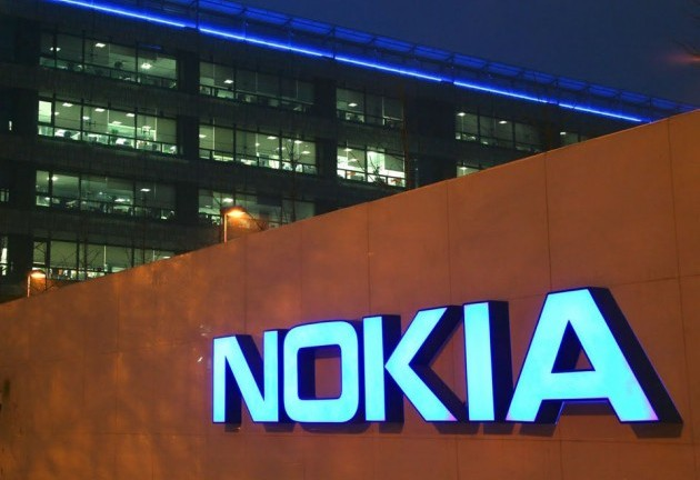 nokia_headquarters_logo-630x432