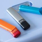 Asus Chromebit – La clé HDMI sous ChromeOs