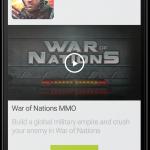 Video App Promo Ads – Les mises en avant d'application avec vidéo arrivent sur AdMob