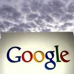 Google sur le point de lancer un nouveau service de partage de photos ?