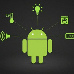 Android_Home-290x290