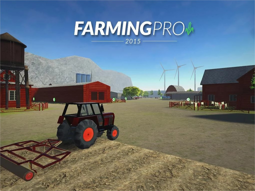 Farming-PRO-2015-android-france-01
