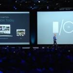 Un récap des annonces du Google IO 2015 #IO15