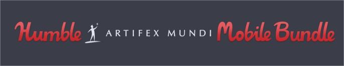 Humble Artifex Mundi-android-france-013
