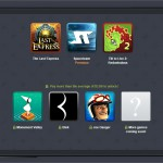 Humble Mobile Bundle 12 est disponible