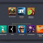 Humble Mobile Bundle 12 – Les 2 nouveaux jeux sont disponibles