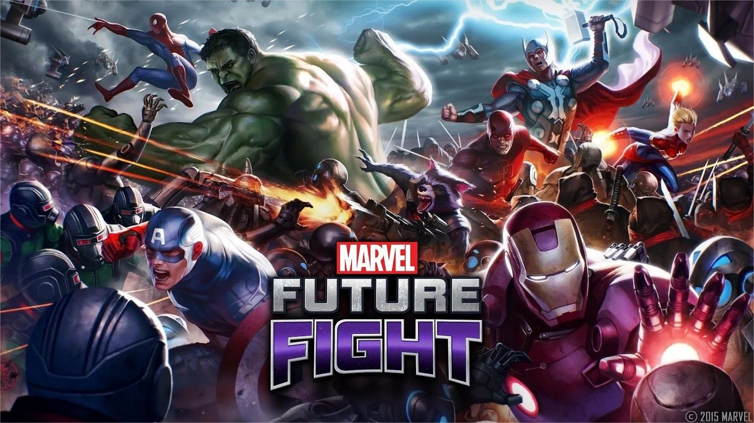 MARVEL Future Fight-android-france-01