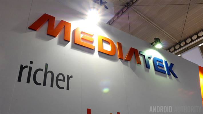 MediaTek-Feature-Image-710x399