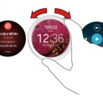 Samsung dévoile sa prochaine montre Gear dans un SDK