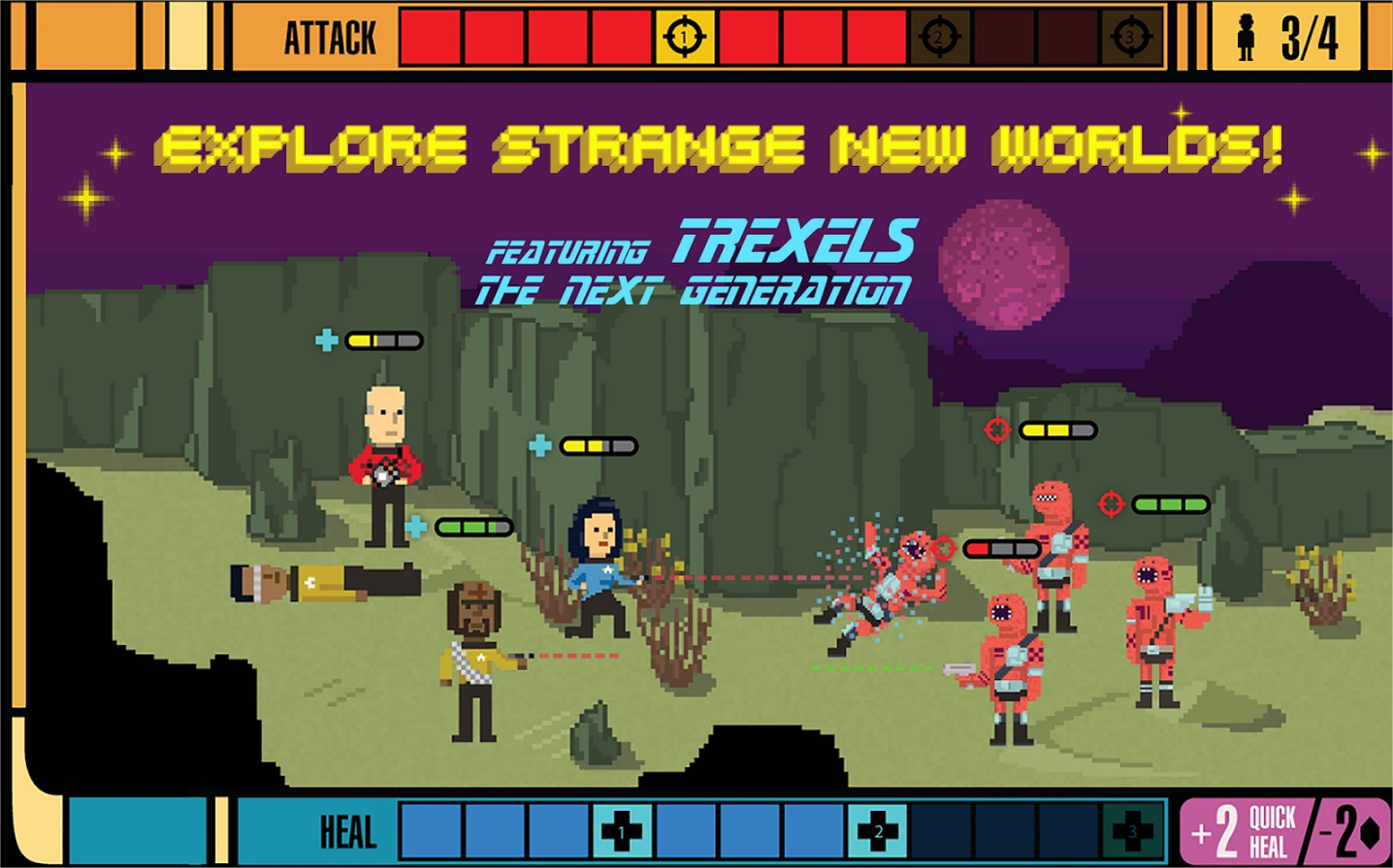 Star-Trek-android-france-01