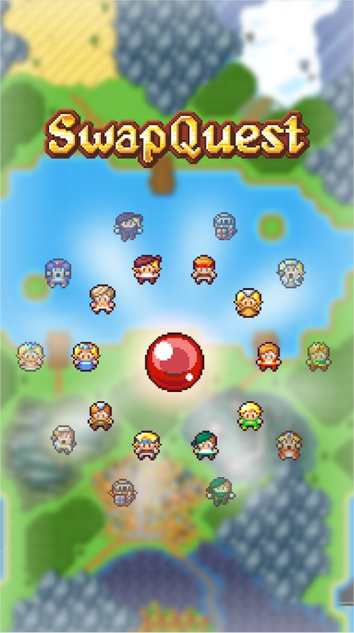 SwapQuest-android-france-05