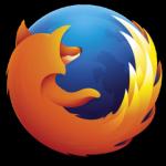Firefox 38 – Mise à jour disponible pour Android