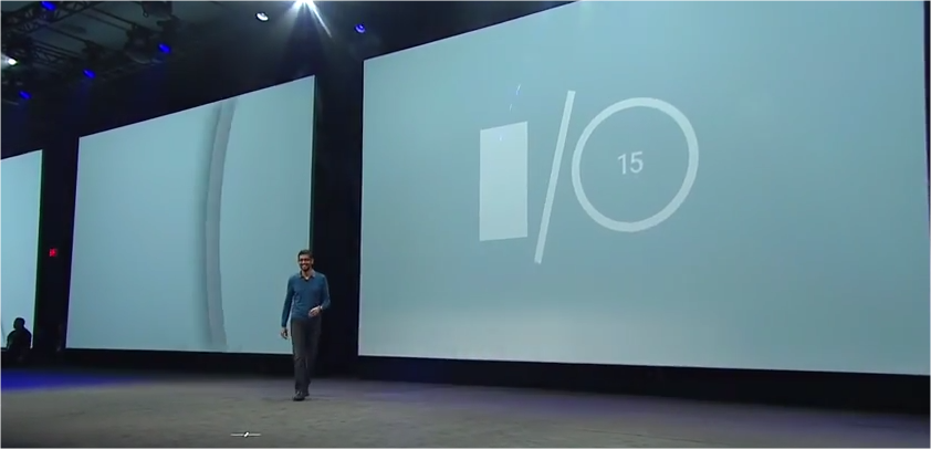 google-io-2015-android-france-01