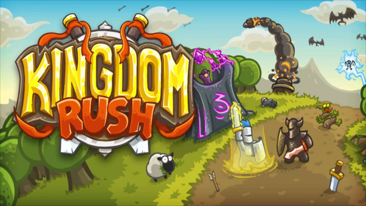 play-kingdom-rush-game-online