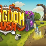 Kingdom Rush – L'excellent tower defense devient gratuit sur Google Play