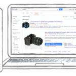 Google lance son bouton d'achat rapide dans son moteur de recherche pour mobile