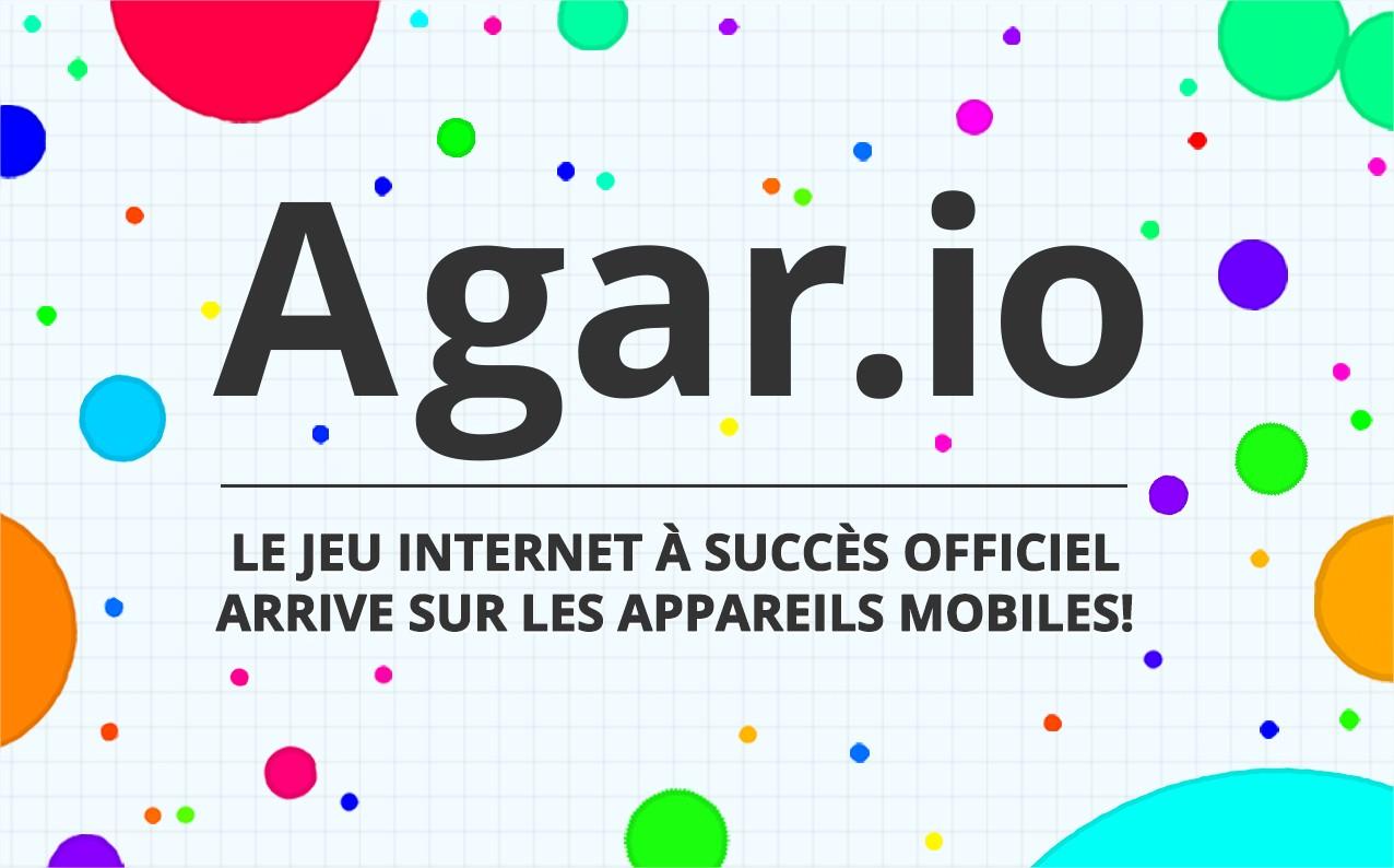 Agar.io-android-france-01