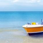 SamBoat – Louez un bateau en quelques clics !
