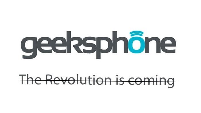 geeksphone-revolution-specs