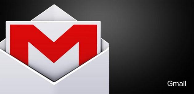 gmail-play-630