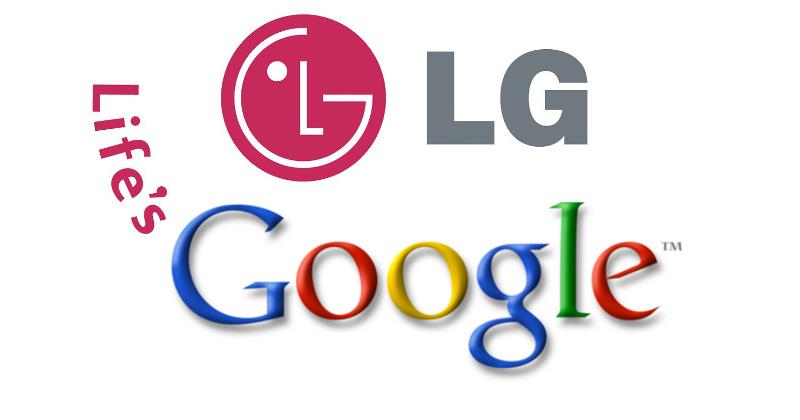 lg-google