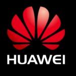 La gamme Nexus by Huawei les premières caractéristiques