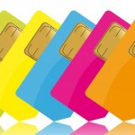 Bientôt la fin des cartes SIM pour nos smartphones