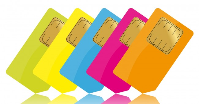 multicolor_sim_card