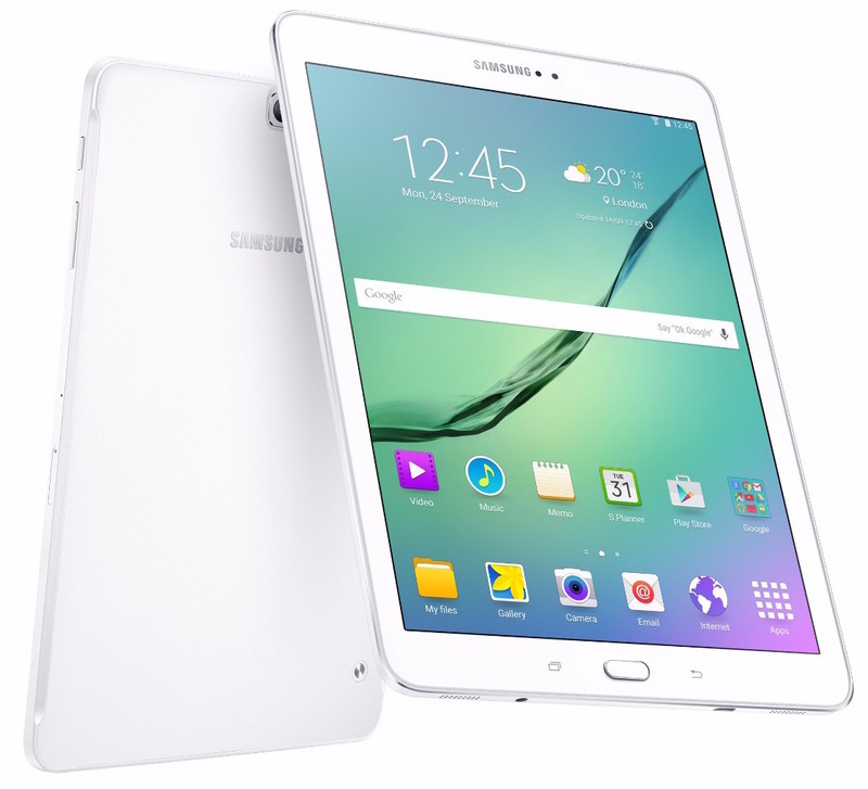 samsung-Galaxy-Tab-S2-android-france-01