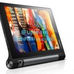 Lenovo Yoga 3 les premières images