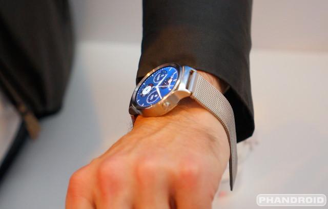 Huawei-Watch-DSC08906-640x408